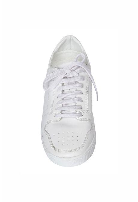 Zapatos-QUEST-QUE116180085-18-Blanco-2