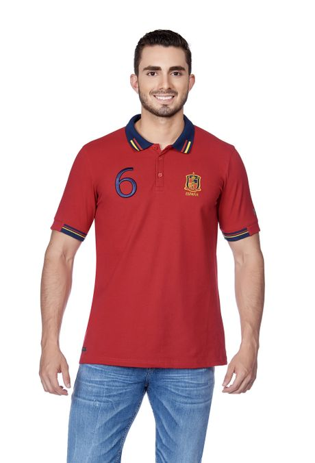 Polo-QUEST-Original-Fit-QUE162180013-12-Rojo-1