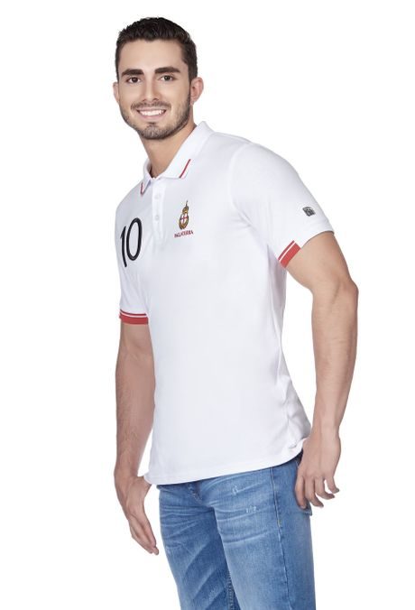 Polo-QUEST-Original-Fit-QUE162180014-18-Blanco-2