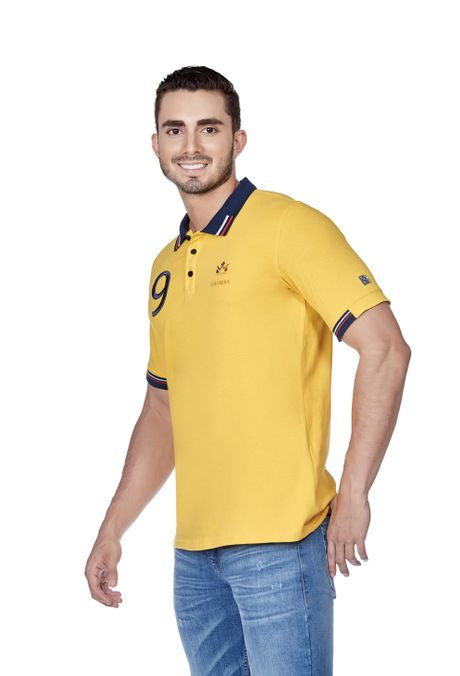 Polo-QUEST-Original-Fit-QUE162180021-10-Amarillo-2