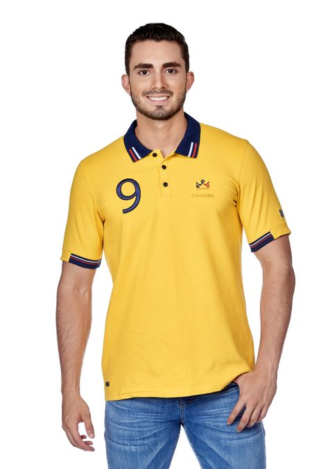Polo-QUEST-Original-Fit-QUE162180021-10-Amarillo-1