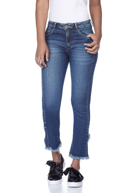 Jean-QUEST-Straight-Fit-QUE210180022-15-Azul-Medio-1