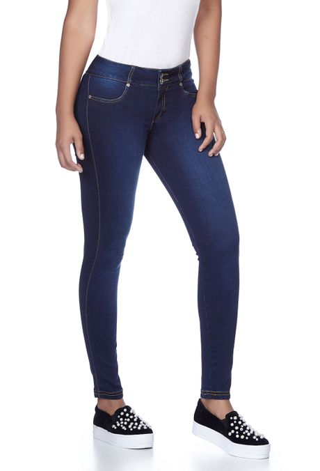 Jean-QUEST-Skinny-Fit-QUE210180026-15-Azul-Medio-1
