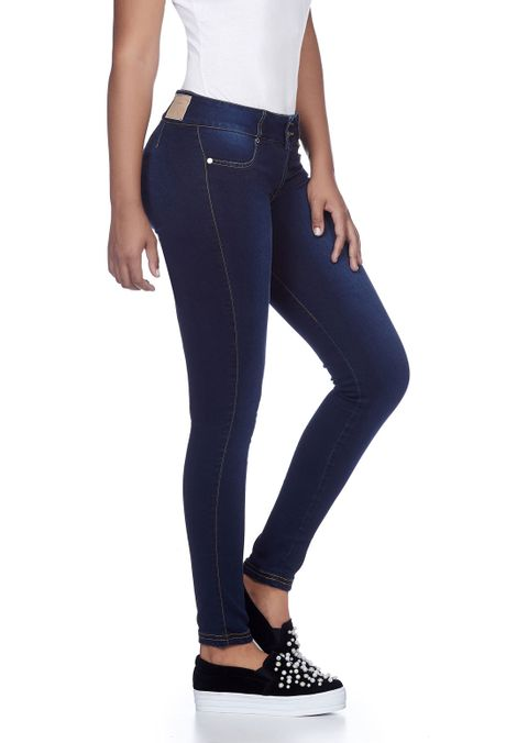 Jean-QUEST-Skinny-Fit-QUE210180026-15-Azul-Medio-2