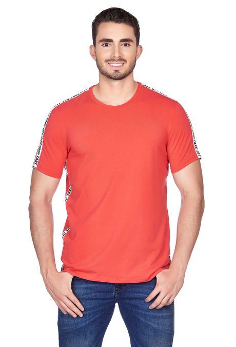 Camiseta-QUEST-Original-Fit-QUE112180054-12-Rojo-1