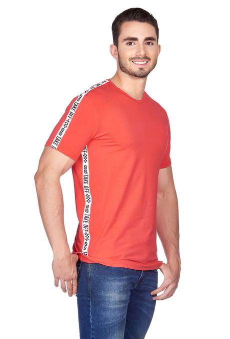 Camiseta-QUEST-Original-Fit-QUE112180054-12-Rojo-2