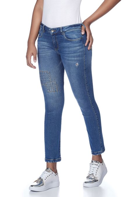 Jean-QUEST-Slim-Fit-QUE210180033-9-Azul-Claro-1