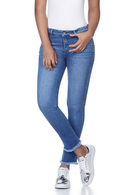 Jean-QUEST-Skinny-Fit-QUE210180035-48-Azul-Oscuro-Indigo-1
