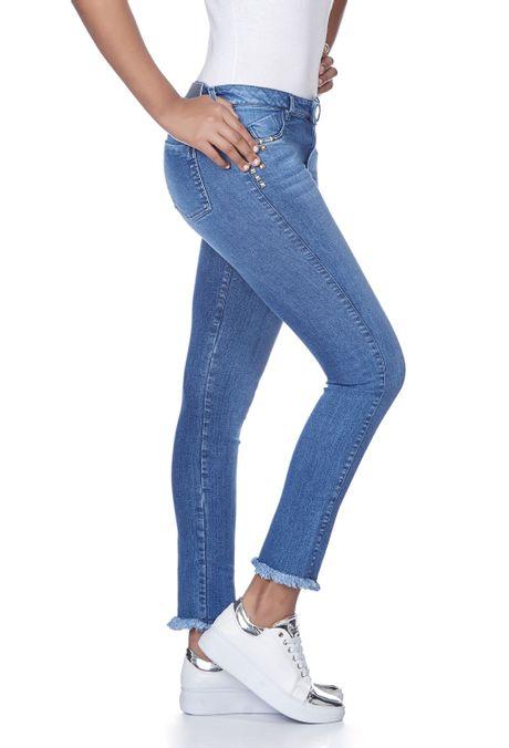 Jean-QUEST-Skinny-Fit-QUE210180035-48-Azul-Oscuro-Indigo-2