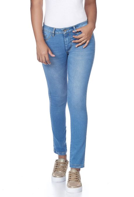 Jean-QUEST-Slim-Fit-QUE210180024-15-Azul-Medio-1