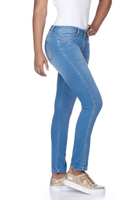 Jean-QUEST-Slim-Fit-QUE210180024-15-Azul-Medio-2