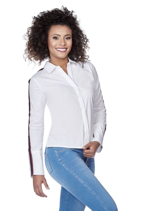 Blusa-QUEST-Custom-Fit-QUE201180095-18-Blanco-2