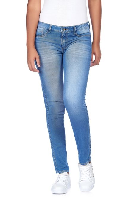 Jean-QUEST-Slim-Fit-QUE210BS0002-94-Azul-Medio-Medio-1