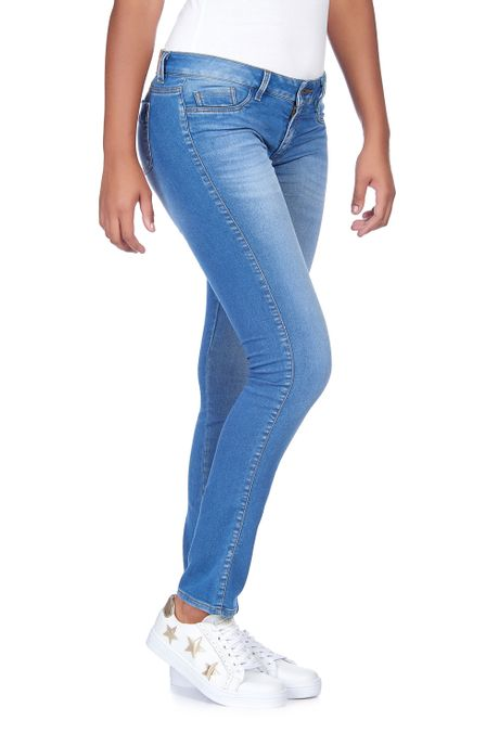 Jean-QUEST-Slim-Fit-QUE210BS0002-94-Azul-Medio-Medio-2