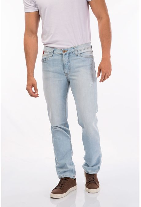 Jean-QUEST-Original-Fit-110011600-9-Azul-Claro-1