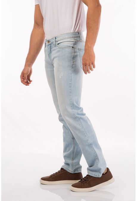 Jean-QUEST-Original-Fit-110011600-9-Azul-Claro-2