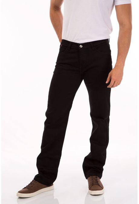 Jean-QUEST-Original-Fit-110011600-33-Negro-Negro-1
