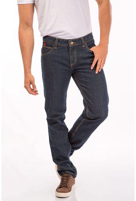 Jean-QUEST-Original-Fit-110011600-84-Azul-Oscuro-Resinado-1