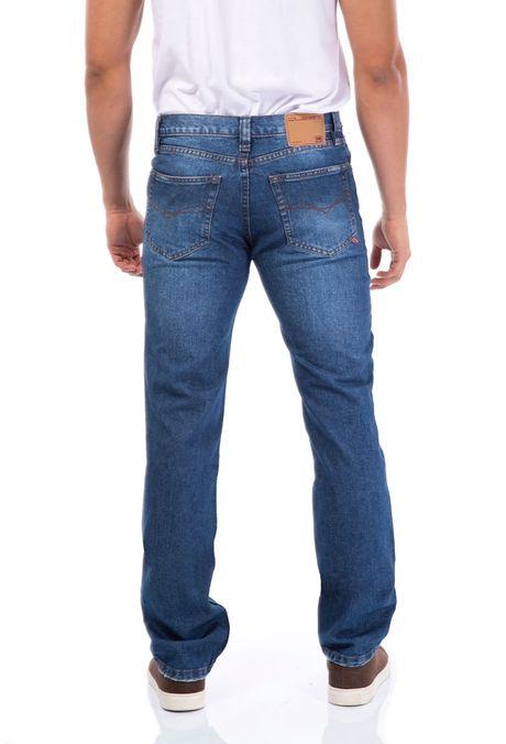 Jean-QUEST-Original-Fit-110011600-94-Azul-Medio-Medio-2