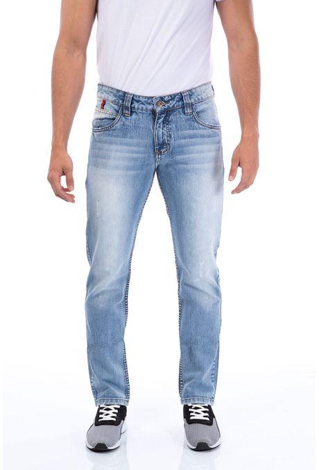 Jean-QUEST-Slim-Fit-110011620-9-Azul-Claro-1