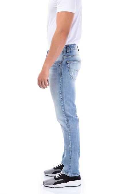 Jean-QUEST-Slim-Fit-110011620-9-Azul-Claro-2