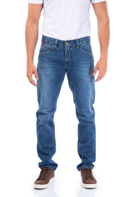 Jean-QUEST-Slim-Fit-110011620-94-Azul-Medio-Medio-1