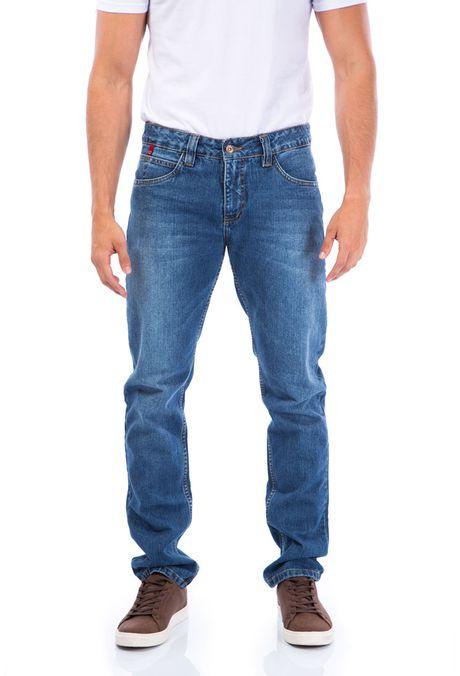 Jean-QUEST-Slim-Fit-110011620-94-Azul-Medio-Medio-1
