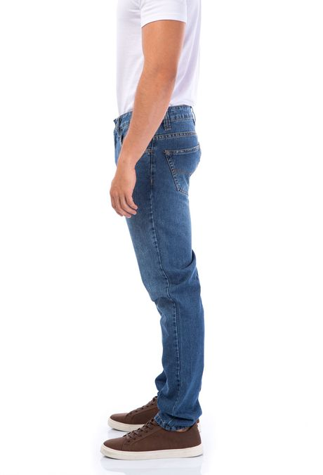 Jean-QUEST-Slim-Fit-110011620-94-Azul-Medio-Medio-2
