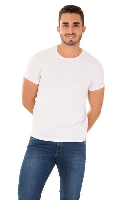 Camiseta-QUEST-Original-Fit-163010003-18-Blanco-1