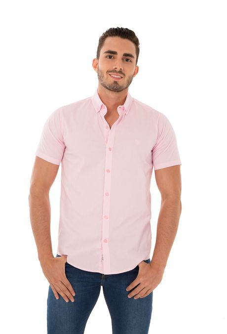 Camisa-QUEST-Slim-Fit-QUE111BA0008-14-Rosado-1