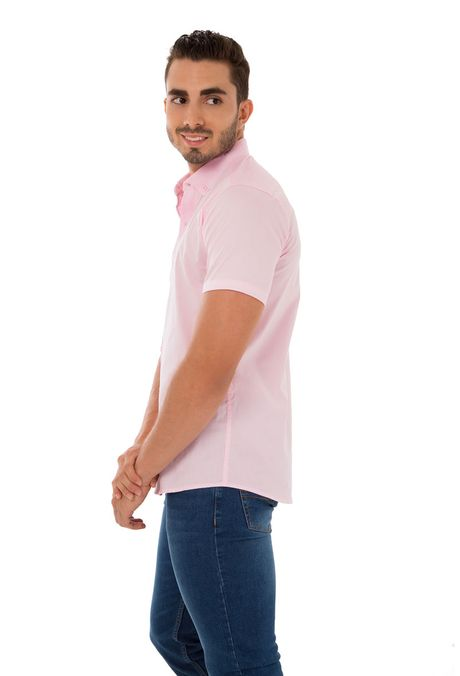Camisa-QUEST-Slim-Fit-QUE111BA0008-14-Rosado-2