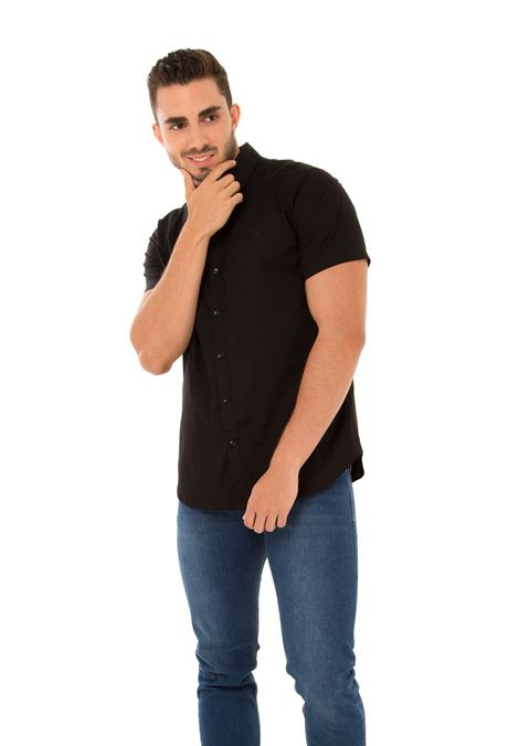 Camisa-QUEST-Slim-Fit-QUE111BA0008-19-Negro-2