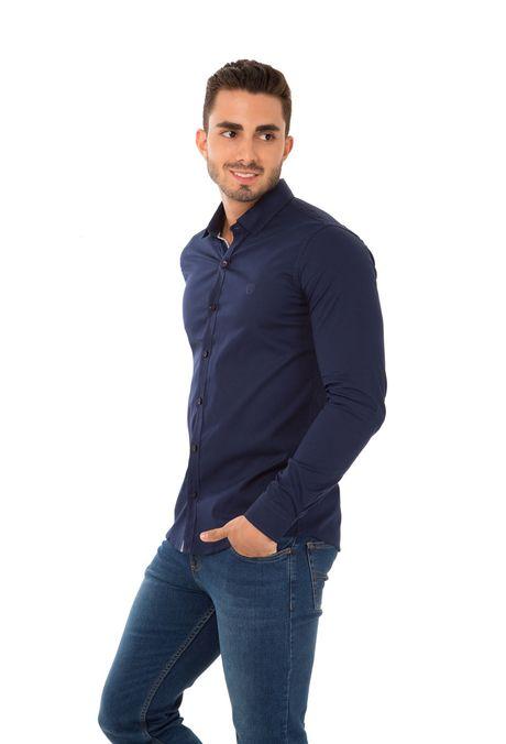 Camisa-QUEST-Slim-Fit-QUE111BA0009-16-Azul-Oscuro-2