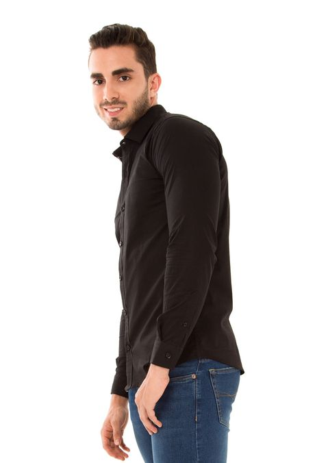 Camisa-QUEST-Slim-Fit-QUE111BA0009-19-Negro-2