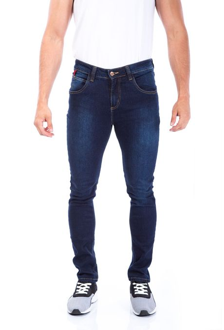 Jean-QUEST-Skinny-Fit-QUE110170214-16-Azul-Oscuro-1