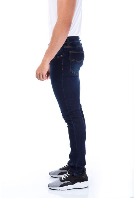 Jean-QUEST-Skinny-Fit-QUE110170214-16-Azul-Oscuro-2