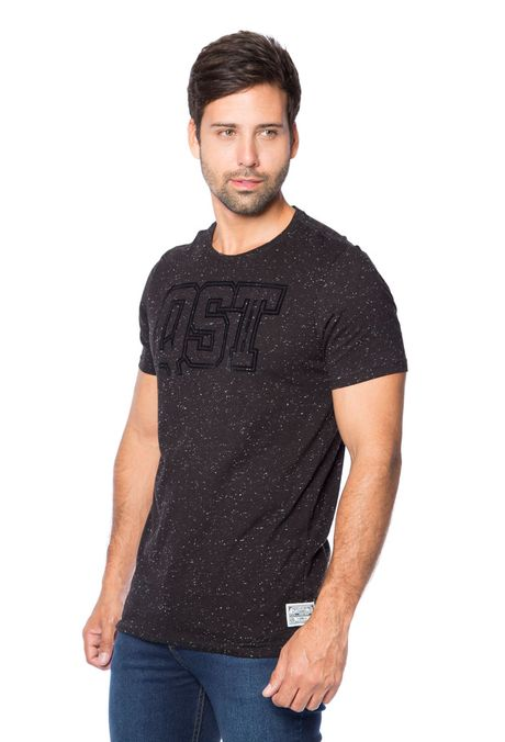 Camiseta-QUEST-Slim-Fit-QUE163180014-19-Negro-2