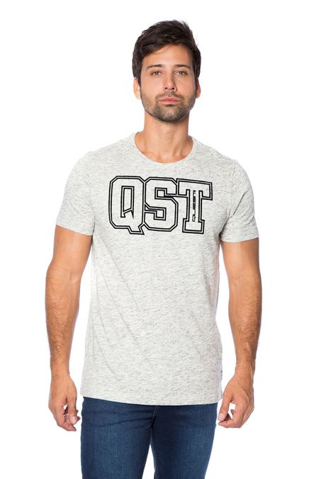 Camiseta-QUEST-Slim-Fit-QUE163180014-87-Crudo-1