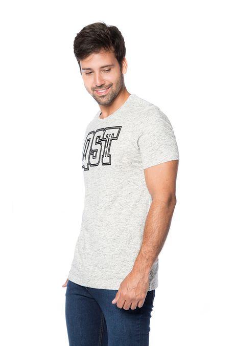 Camiseta-QUEST-Slim-Fit-QUE163180014-87-Crudo-2