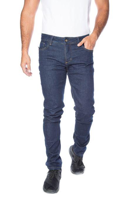 Jean-QUEST-Slim-Fit-QUE110AP0004-16-Azul-Oscuro-1