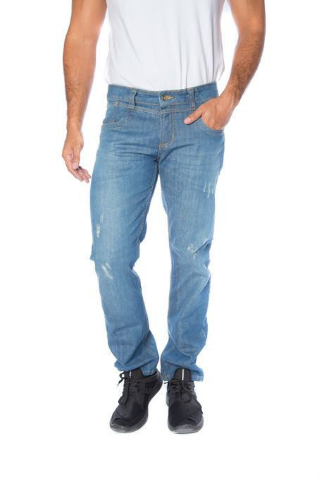 Jean-QUEST-Slim-Fit-QUE110AP0002-15-Azul-Medio-1