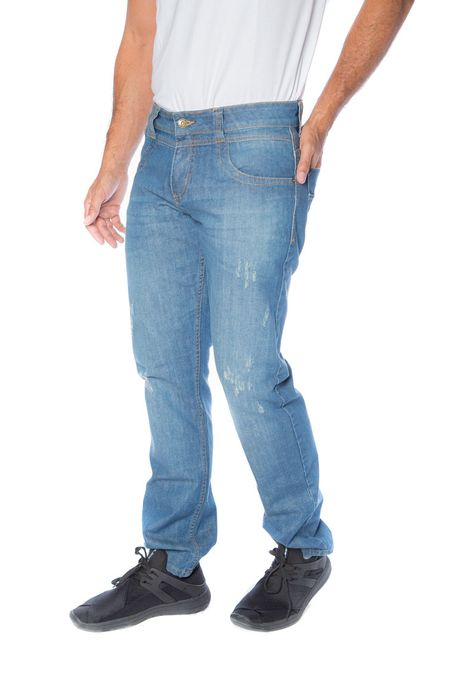 Jean-QUEST-Slim-Fit-QUE110AP0002-15-Azul-Medio-2