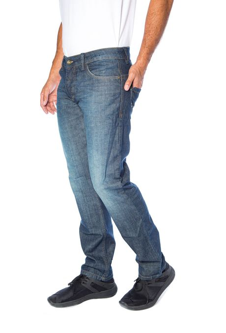 Jean-QUEST-Slim-Fit-QUE110AP0003-16-Azul-Oscuro-2