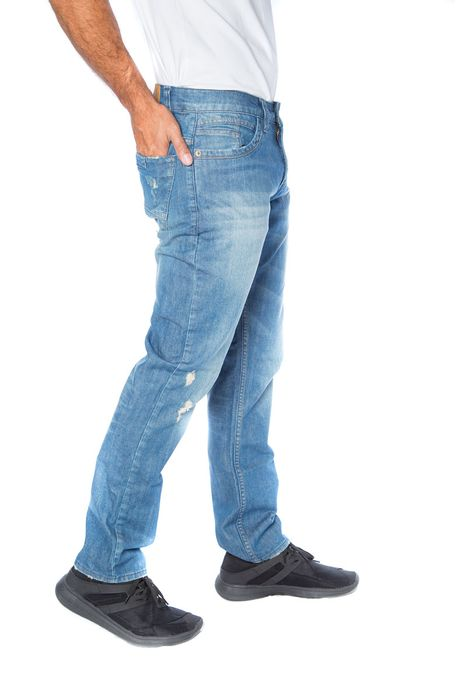Jean-QUEST-Slim-Fit-QUE110AP0006-15-Azul-Medio-2