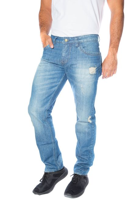 Jean-QUEST-Slim-Fit-QUE110AP0006-15-Azul-Medio-1