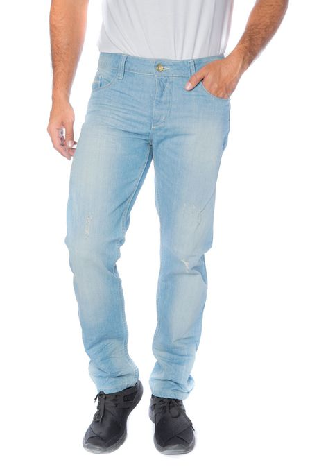 Jean-QUEST-Slim-Fit-QUE110AP0001-15-Azul-Medio-1