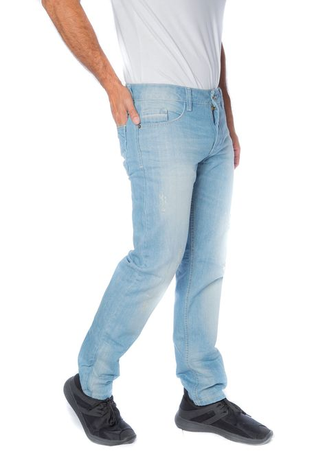 Jean-QUEST-Slim-Fit-QUE110AP0001-15-Azul-Medio-2