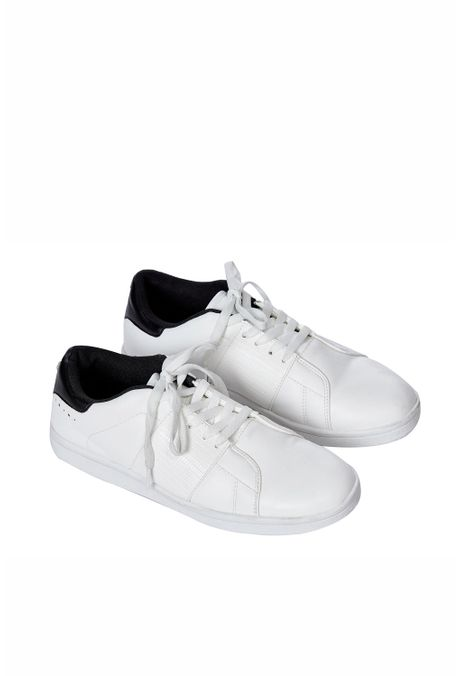 Zapatos-QUEST-QUE116180001-18-Blanco-1