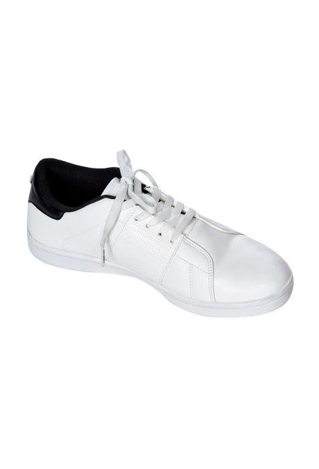 Zapatos-QUEST-QUE116180001-18-Blanco-2