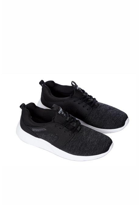Zapatos-QUEST-QUE116180003-19-Negro-1